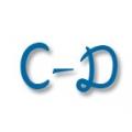 C - D