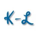 K - L
