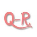 Q - R