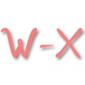 W - X