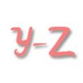 Y - Z