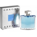 Chrome de Loris Azzaro
